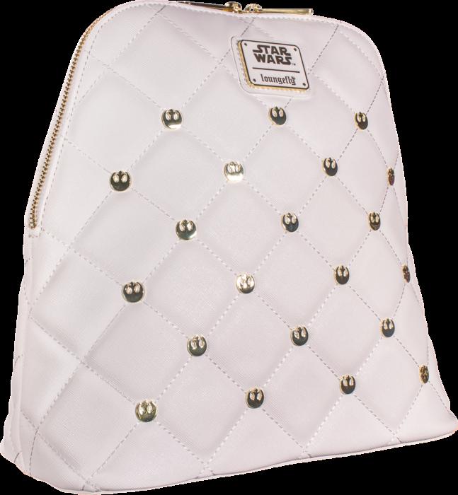 Rebel Princess Backpack