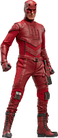 Daredevil - Daredevil 1/6th Scale Action Figure