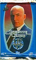 DC - Infinite Crisis Booster