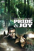 Pride & Joy - TPB (Trade Paperback)