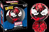 Spider-Man - Carnage Dorbz Vinyl Figure