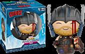 Thor 3: Ragnarok - Thor Gladiator Dorbz Vinyl Figure by Funko