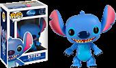 Lilo & Stitch - Stitch Pop! Vinyl Figure