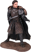 """Game of Thrones - Robb Stark 7"""" Action Figure (Wave 3)"""