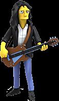 "Simpsons 25th Anniversary - Joe Perry (Aerosmith) 5"" Action Figure (Series 4)"