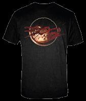 300 - Dark Logo T-Shirt