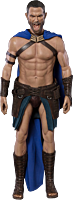 300: Rise of an Empire - General Themistokles 1/6th Scale Action Figure by Star Ace Toys