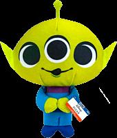 """Toy Story - Alien Pixar Plushies 4"""" Plush"""