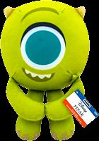 "Monsters Inc. - Mike Wazowski Pixar Plushies 4"" Plush"