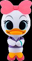 "Disney - Daisy Duck 4"" Plush"