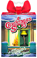 A Christmas Story - A MAJOR Card Game by Funko