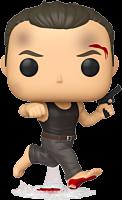 Die Hard - John McClane in Dark Tank Top Funko Pop! Vinyl Figure