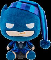 Batman - Scrooge Batman Holiday Pop! Plush