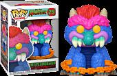 Hasbro - My Pet Monster Pop! Vinyl Figure