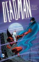 Deadman - Volume 03 TPB (Trade Paperback)