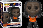 NBA Basketball - Go-Rilla the Gorilla Phoenix Suns Mascot Pop! Vinyl Figure