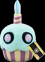 Five Nights At Freddy's - Spring Cupcake Plushies Plush
