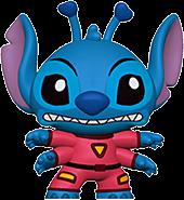 Lilo & Stitch - Mystery Minis Blind Box (Single Unit)