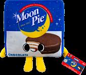 Moon Pie - Moon Pie Plush