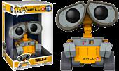 """Wall-E - Wall-E 10"""" Pop! Vinyl Figure"""