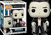 Dracula (1931) - Dracula Pop! Vinyl Figure