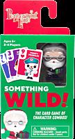 Peppermint Lane - Something Wild Pop! Card Game