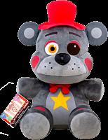"Five Nights at Freddy's: Pizzeria Simulator - Lefty 16"" Plush"