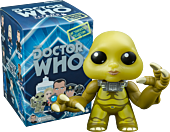 Doctor Who - 9th Doctor Titans Mini Figures Blind Box Main Image