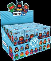 Domo - DC Mysterio Minis Blind Box