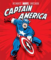 ABR74659-Captain-America-My-Mighty-Marvel-First-Book-Hardcover-01