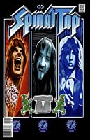 ACI71750-1-Rock-&-Roll-Biographies-Spinal-Tap-Single-Issue-Comic-Book01