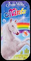 Archie McPhee - Unicorn Mints Tin