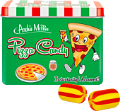 Archie McPhee - Pizza Candy Tin