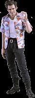 Ace Ventura: Pet Detective - Ace Ventura 1/6th Scale Action Figure
