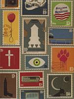 Birth. Movies. Death. - Stephen King Commemorative Issue Paperback Magazine