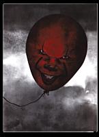 Birth. Movies. Death. - Fall 2019 Horror Commemorative Issue Paperback Magazine
