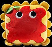 """Yummy World - Al Dente Ravioli 16"""" Large Plush   Popcultcha"""
