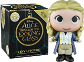 Alice Through the Looking Glass - Mystery Minis hot topic Exclusive Blind Box main image
