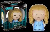 Alice in Wonderland - Alice Dorbz Vinyl Figure
