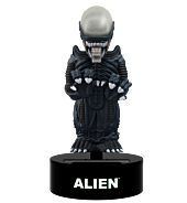 Alien - Solar Powered Body Knocker by NECA