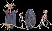 Alien: Covenant - Creature Accessory Pack Main Image