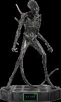Alien: Covenant - Xenomorph 1:1 Scale Life-Size Statue