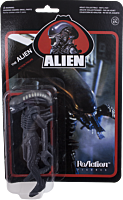 "Alien - Alien 3.75"" Action Figure"