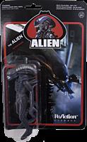 """Alien - Alien 3.75"""" Action Figure"""