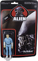 "Alien - Ash 3.75"" Action Figure"