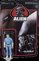 """Alien - Ash 3.75"""" Action Figure"""