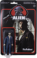 "Alien - Dallas 3.75"" Action Figure"