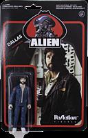 """Alien - Dallas 3.75"""" Action Figure"""