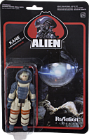 "Alien - Kane in Nostromo Space Suit 3.75"" Action Figure"