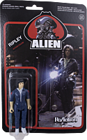 "Alien - Ripley 3.75"" Action Figure"